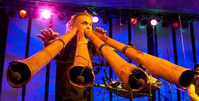 emdee-didgeridoo