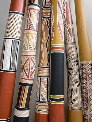 yidaki didgeridoo buy online