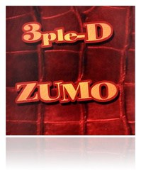 download 3ple-d zumo lies beijerinck