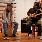 victor wooten didgeridoo breath
