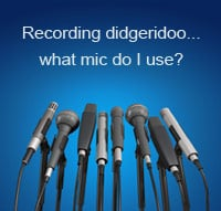 recording-didgeridoo