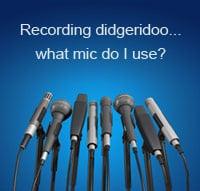 recording-didgeridoo