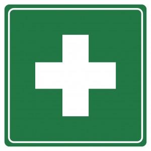 first_aid_symbol