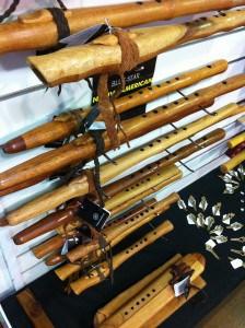 flutes-2-e1383638707725