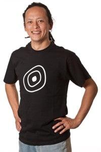 tshirt-original-2T